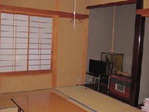 Minshuku Yamabiko