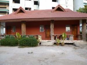 반 린 캄 리조트  (Ban Rin Kam Resort)
