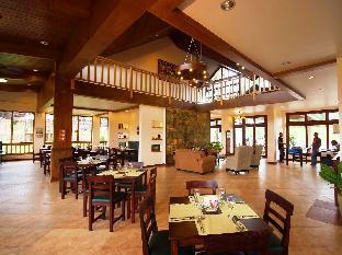 picture 3 of Dahilayan Pinegrove Mountain Lodge