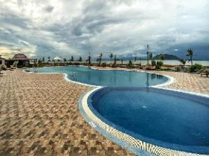 Informazioni per Rock Royal Hotel & Resort (Rock Royal Hotel & Resort)