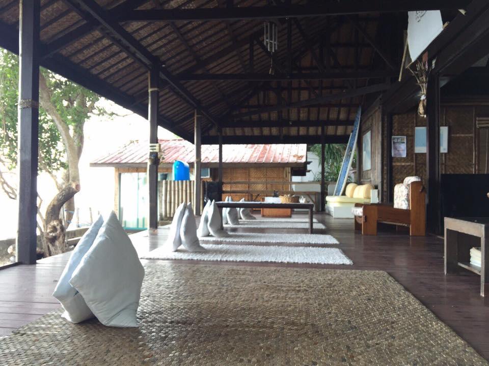 Villa Milagros Dive Inn Anilao Batangas