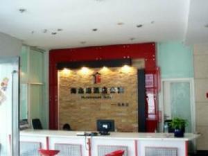 Kunming Liyang Hotel
