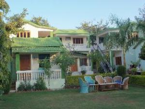 Ranthambhore Vatika Resort