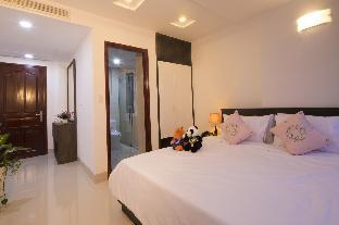 Full House- Comfort & Modern Room With City view