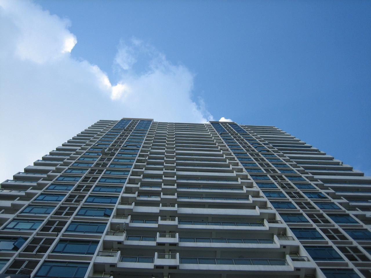 Urban Hotel Shanghai