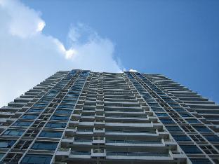 上海缘澳城市酒店