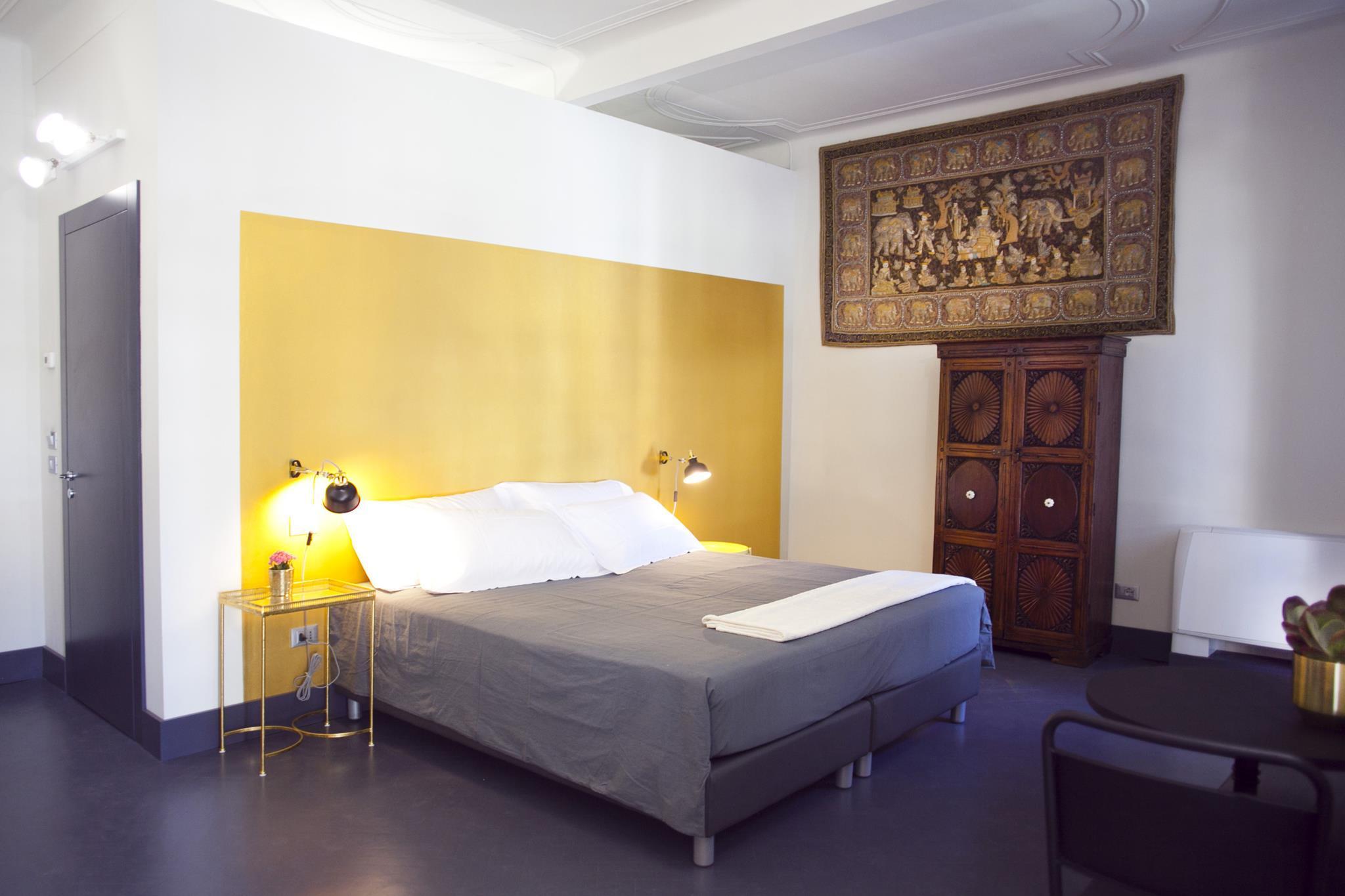 Pepita Lodge