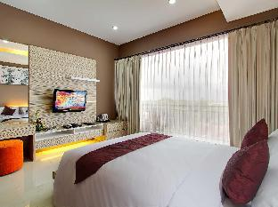 DenBukit Residence and Suite