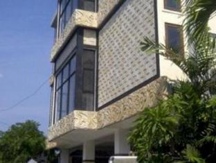 Griya 18 Hotel - Bali
