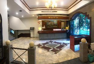 S.C. Heritage Hotel เอสซี เฮอริเทจ โฮเต็ล