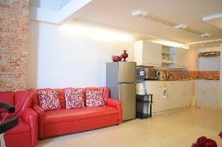 picture 2 of Loft Type spacious  condo unit 1 BR - 1814