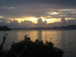 Maravu Taveuni Lodge