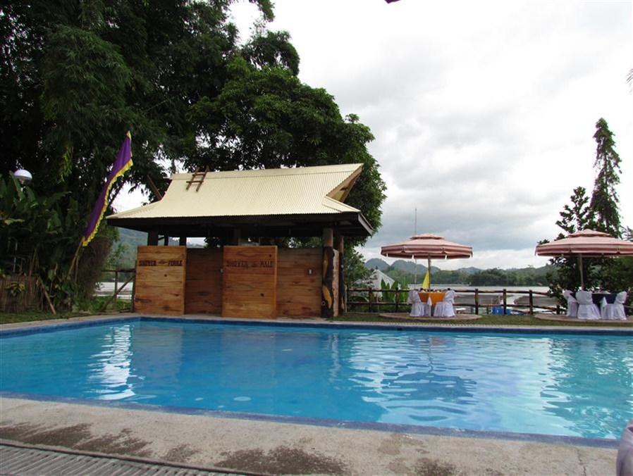 Dolores Lake Resort