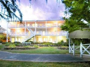Lake Daylesford Apartments 2 Spa - Daylesford