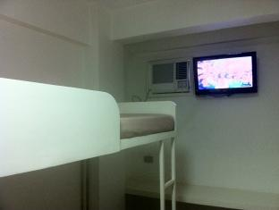 picture 4 of P Hostels & Residences
