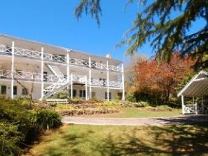 Lake Daylesford Apartments 4 - Spa - Daylesford
