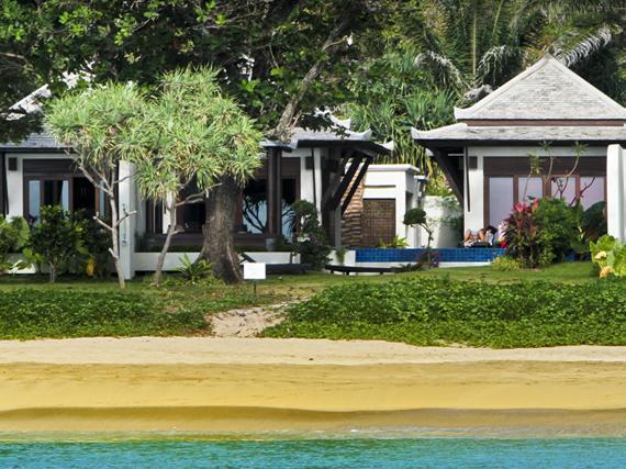 Thai Island Dream Estate ไทย ไอส์แลนด์ ดรีม เอสเตต