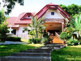 picture 1 of Villa Magallanes
