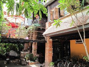 タマリンド ゲストハウス Tamarind Guesthouse