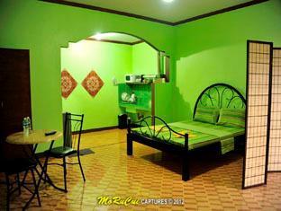 Antonio's Apartelle