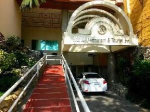 Apie MVW Hotel & Restaurant (MVW Hotel & Restaurant)