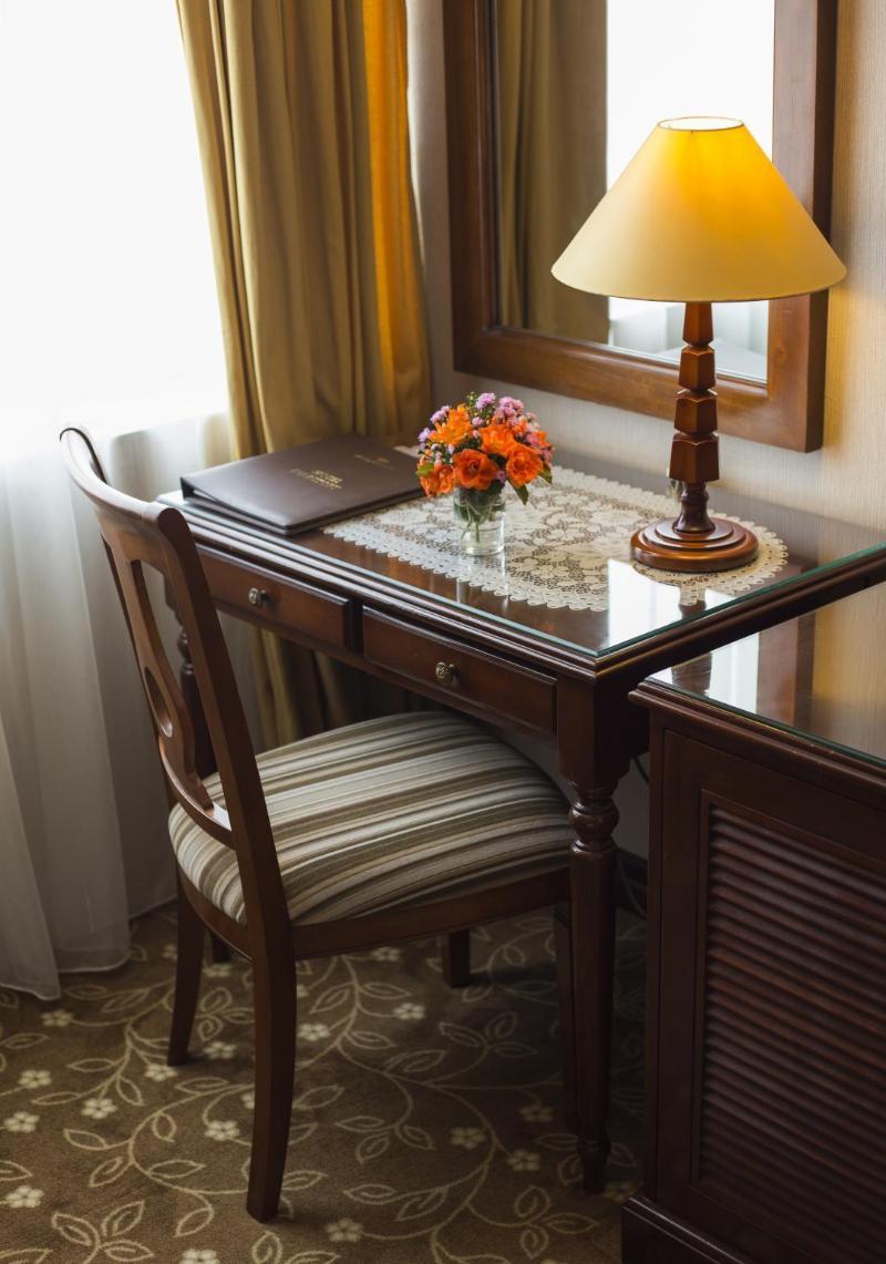 Adamas Hanoi Hotel Demantoid Ii Hotel Hanoi Vietnam Overview Pricelinecom