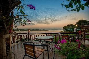 チェンカーン リバー マウンテン リゾート Chiangkhan River Mountain Resort
