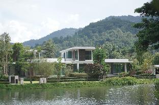 Escape Chiang Mai, Sansiri Hotel Collection เอสเคป เชียงใหม่ แสนสิริ โฮเต็ล คอลเลคชั่น