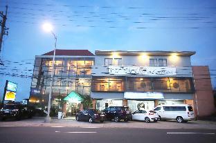 多洛雷斯酒店