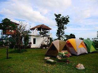 ライ キトゥン リゾート Rai Kidteung Resort