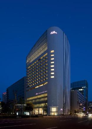 大阪Elsereine酒店