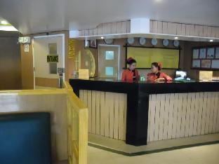 picture 4 of Hotel Sogo Cebu