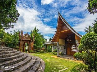 picture 1 of Cintai - Coritos Garden Hotel