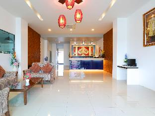 Sri Boutique Hotel ศรี บูทิก โฮเต็ล