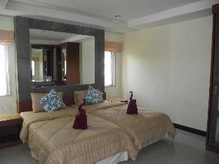 Baan Thara Guesthouse บ้านธารา เกสต์เฮาส์