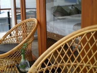 ファイブ ビーチ ハウス ホテル 5ive Beach House Hotel