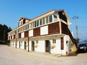 Namhae Youth Hostel