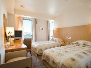 Winning Hotel Hakodate