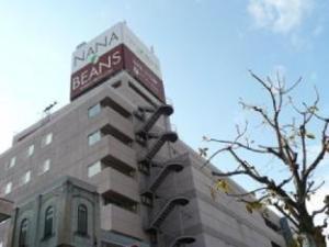 Hotel Stay Inn Nanokamachi