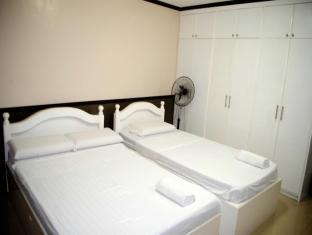 picture 2 of Cebu Fiesta Business Suites