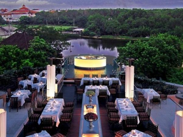 Q Hotel Bali Bali