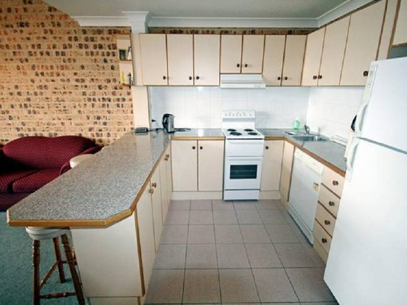 Discount Twin Seasons 2 Private Holiday Apartment