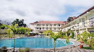 picture 1 of Angeles Palace Hotel