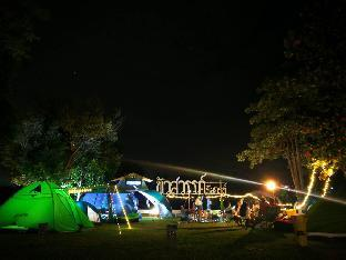 Bua Sawan Resort บัวสวรรค์ รีสอร์ท