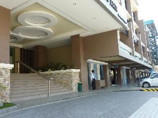 Фото отеля Circle Inn - Iloilo City Center