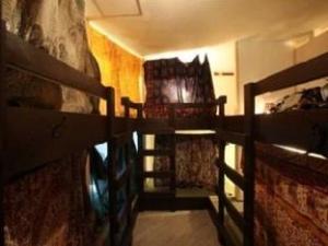 Guest House Asahikawa