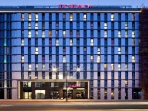 ONE80 Hostels Berlin