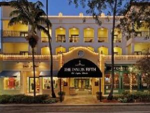 The Inn On Fifth