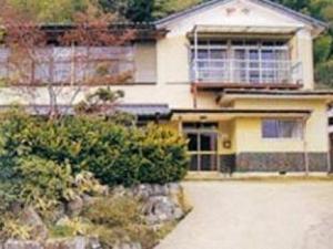 Minshuku Ooue Hotel