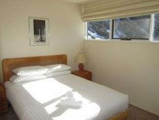Price Sitzmark 5 Deluxe Holiday Apartments